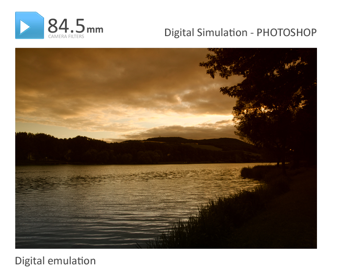 digital-simulation-2