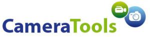 cameratools_logo