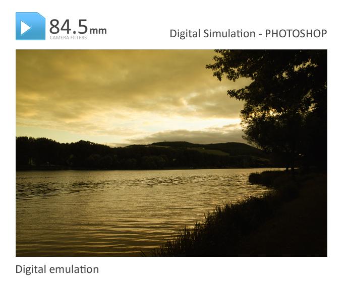 digital-simulation-1