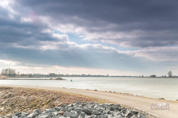 Review 84.5mm Filters Peter van Veen